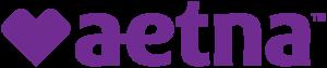 aetna-insurance-1