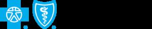 bluecross-blueshield-insurance-logo