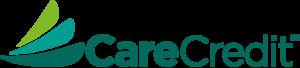 care-credit-insurance