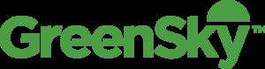 greensky-dental-insurance