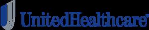 united-healthcare-insurance